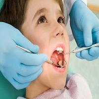 ارتودنسی دندان تا چه سنی جواب میده