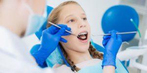 فیلم ارتودنسی ثابت دندان
